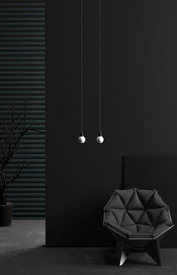 Дизайн интерьера в стиле минимализм: 10 советов